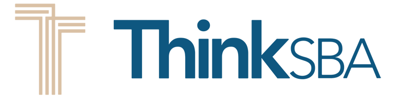 ThinkSBA