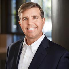 Ryan Smith SBA specialist San Diego ThinkSBA